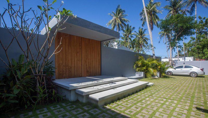 Description: malouna villa 231215 01a Căn biệt thự hướng biển sang trọng ở Thái Lan qpdesign