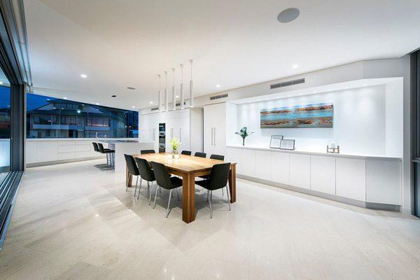 Description: 1012 Biệt thự phong cách và sang trọng tại Úc qpdesign