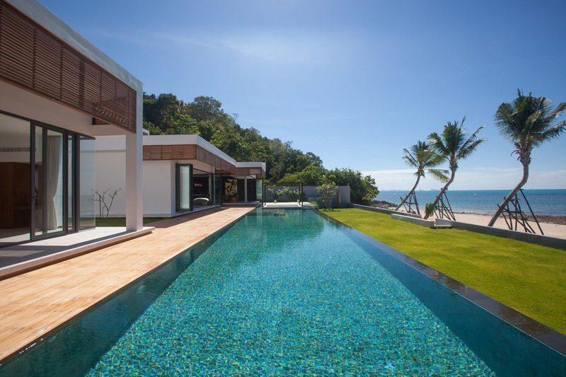 Description: malouna villa 231215 10 Căn biệt thự hướng biển sang trọng ở Thái Lan qpdesign