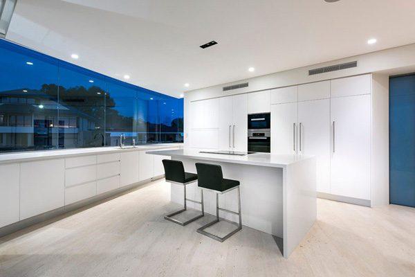 Description: 1113 Biệt thự phong cách và sang trọng tại Úc qpdesign