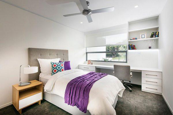 Description: 1310 Biệt thự phong cách và sang trọng tại Úc qpdesign