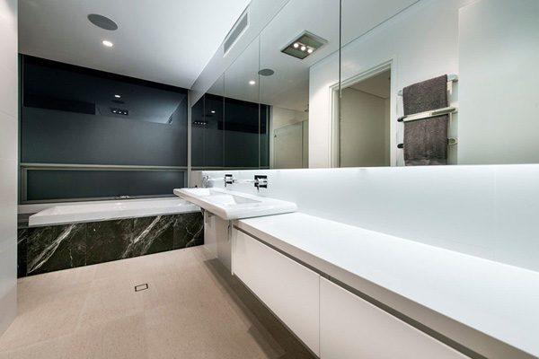 Description: 148 Biệt thự phong cách và sang trọng tại Úc qpdesign