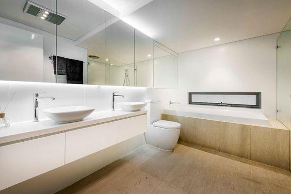 Description: 156 Biệt thự phong cách và sang trọng tại Úc qpdesign