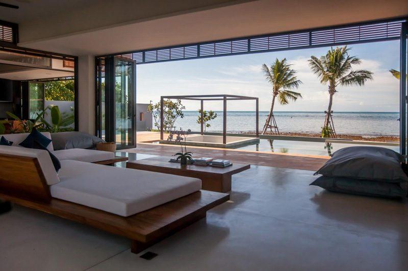 Description: malouna villa 231215 15 Căn biệt thự hướng biển sang trọng ở Thái Lan qpdesign