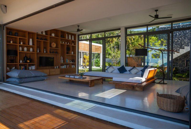 Description: malouna villa 231215 16 Căn biệt thự hướng biển sang trọng ở Thái Lan qpdesign
