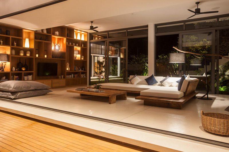 Description: malouna villa 231215 17 Căn biệt thự hướng biển sang trọng ở Thái Lan qpdesign