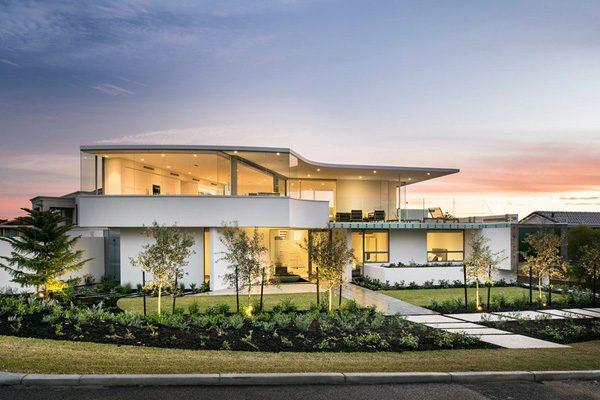 Description: 214 Biệt thự phong cách và sang trọng tại Úc qpdesign