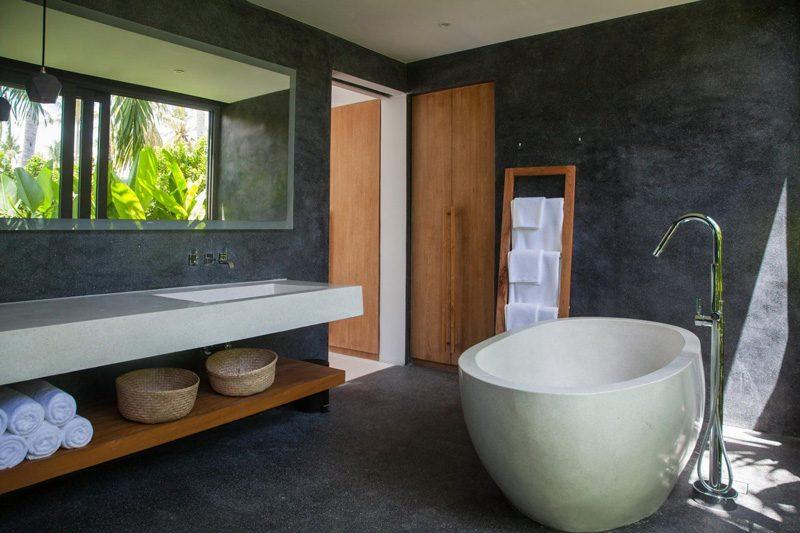 Description: malouna villa 231215 22 Căn biệt thự hướng biển sang trọng ở Thái Lan qpdesign