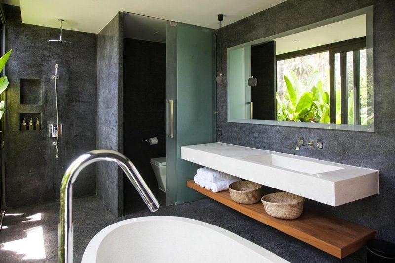 Description: malouna villa 231215 23 Căn biệt thự hướng biển sang trọng ở Thái Lan qpdesign