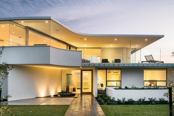 Description: 314 Biệt thự phong cách và sang trọng tại Úc qpdesign