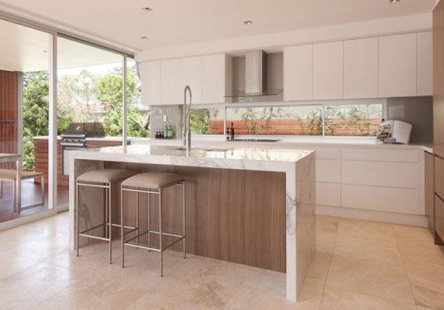 Description: thiet ke nha bep 3 Một số tiêu chuẩn cần lưu ý khi thiết kế nhà bếp. qpdesign