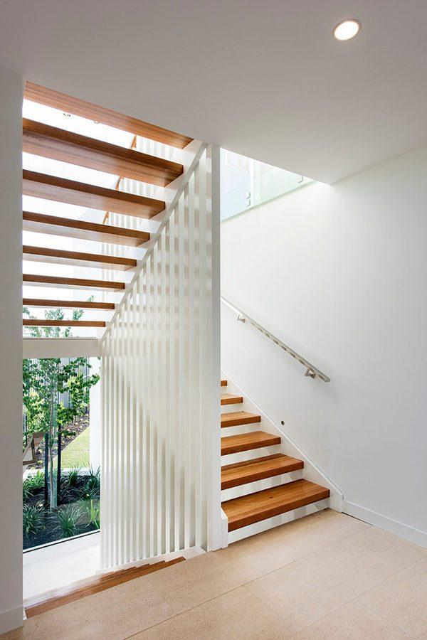 Description: 414 Biệt thự phong cách và sang trọng tại Úc qpdesign