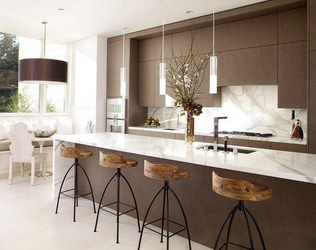 Description: thiet ke nha bep y Một số tiêu chuẩn cần lưu ý khi thiết kế nhà bếp. qpdesign