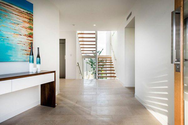 Description: 514 Biệt thự phong cách và sang trọng tại Úc qpdesign