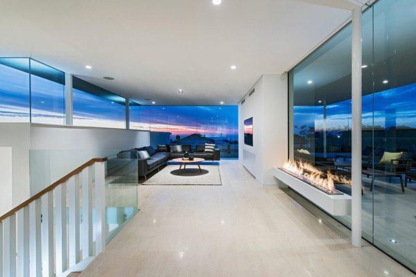 Description: 614 Biệt thự phong cách và sang trọng tại Úc qpdesign