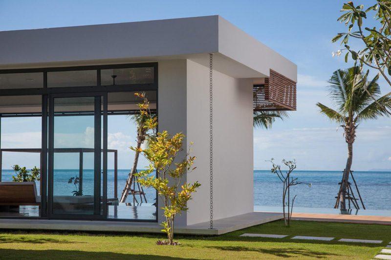 Description: malouna villa 231215 06 Căn biệt thự hướng biển sang trọng ở Thái Lan qpdesign