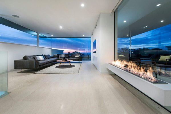Description: 714 Biệt thự phong cách và sang trọng tại Úc qpdesign