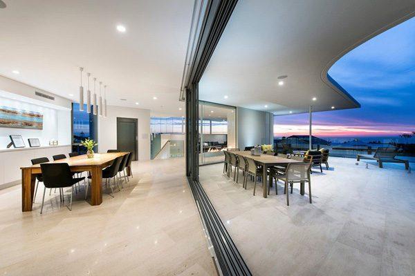 Description: 814 Biệt thự phong cách và sang trọng tại Úc qpdesign