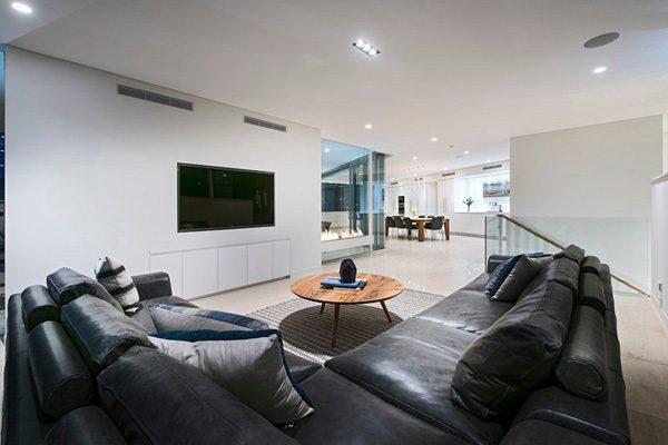 Description: 914 Biệt thự phong cách và sang trọng tại Úc qpdesign